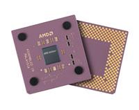 AMD_Athlon.jpg